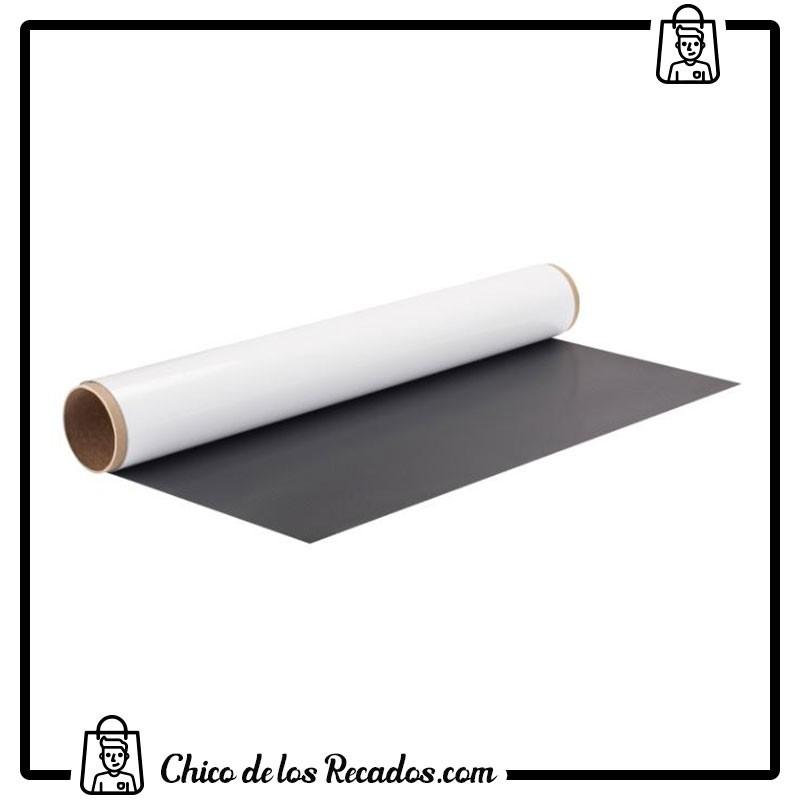 Pizarras enrollables - Post-It® Super Sticky Dry Erase Film Rollo 60,9X91,4Cm (7100134597) - POSTIT NOTAS