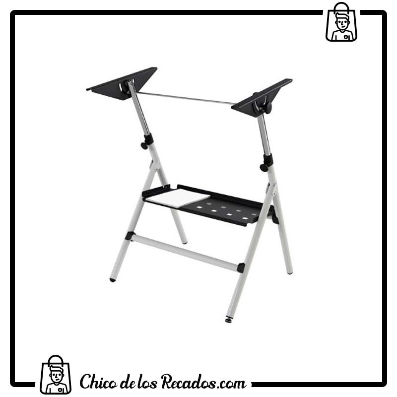 Mesas de dibujo - Mesa De Dibujo 175 Rocada - ROCADA