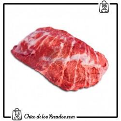 Cerdo Ibérico - Presa IB