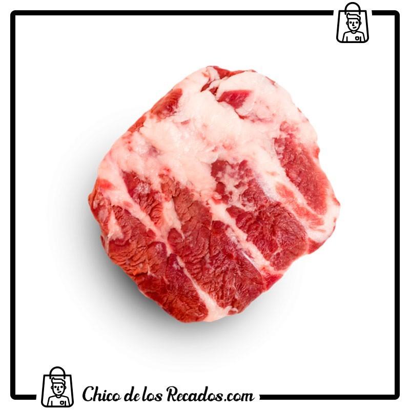 Cerdo Ibérico - Abanico IB