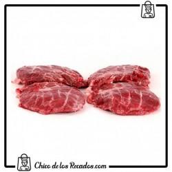 Cerdo Ibérico - Carrillera IB