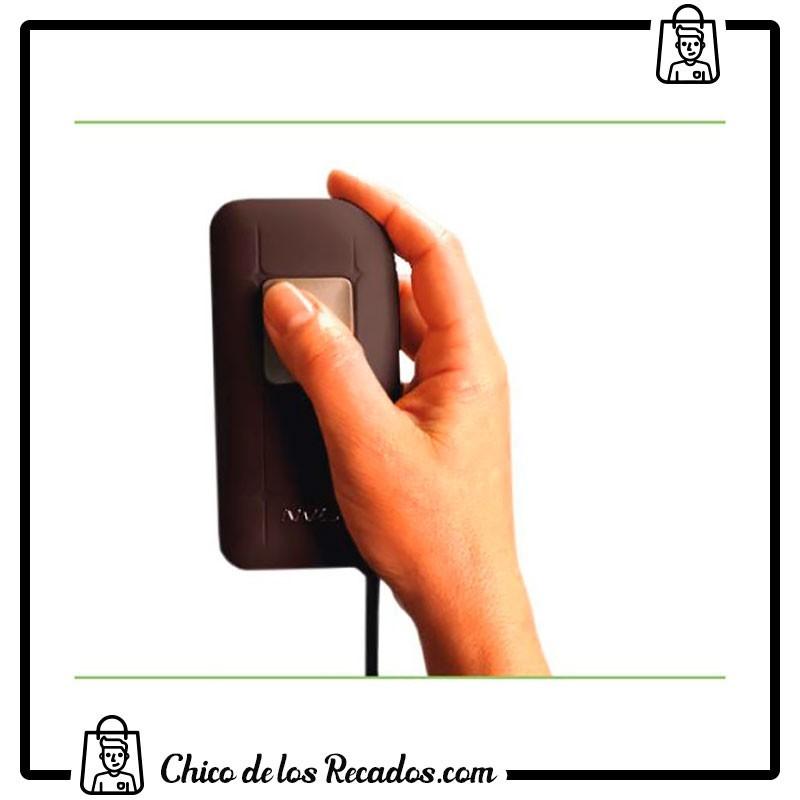 Escáneres 3D - Escáner 3D De Bolsillo Mv4D Pocketscan 3D Colido - COLIDO