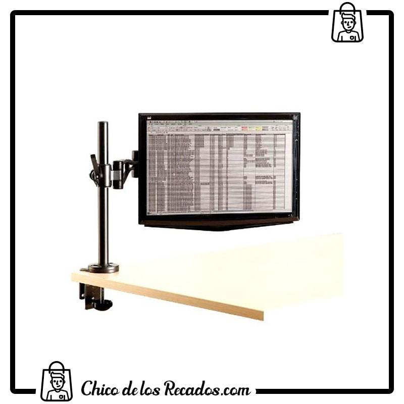 Brazos pantalla monitor - Brazo Para Monitor Professional Series Fellowes - FELLOWES