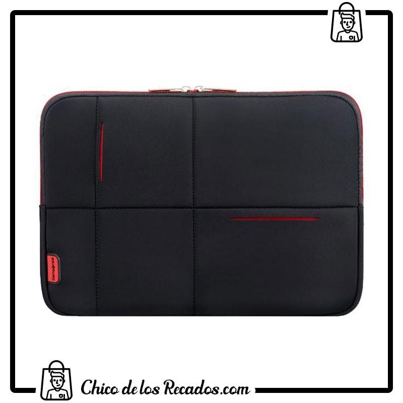 """Fundas para ordenador portátil y tablets - Funda Airglow Sleeves Para Monitor 10,2"""" Samsonite - Samsonite"""