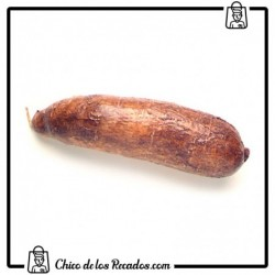 Yuca - Mandioca