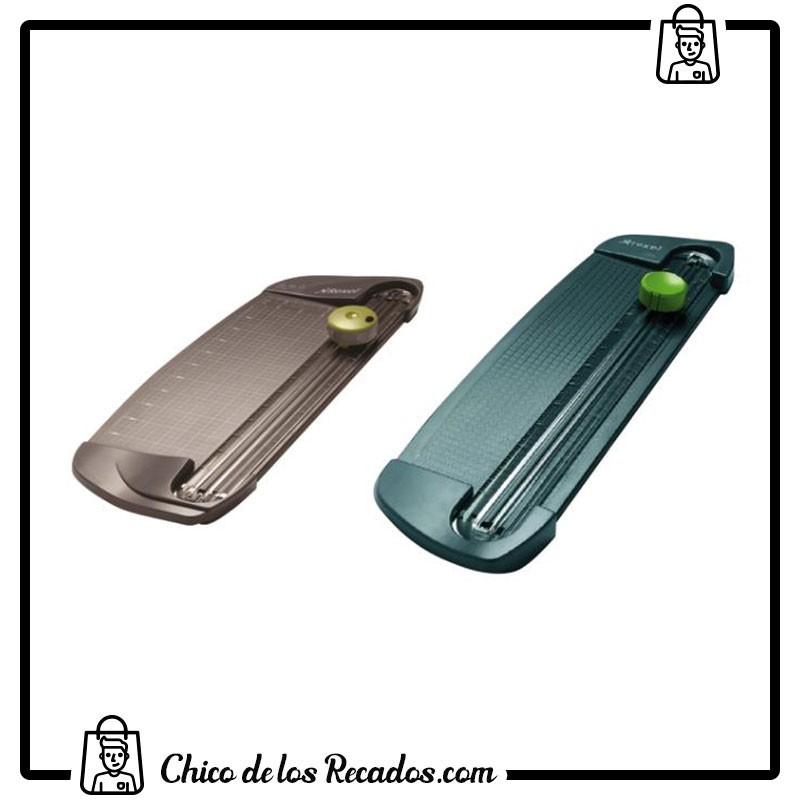 Cizallas de rodillo - Cizalla Rodillo A100 Rexel - Rexel18
