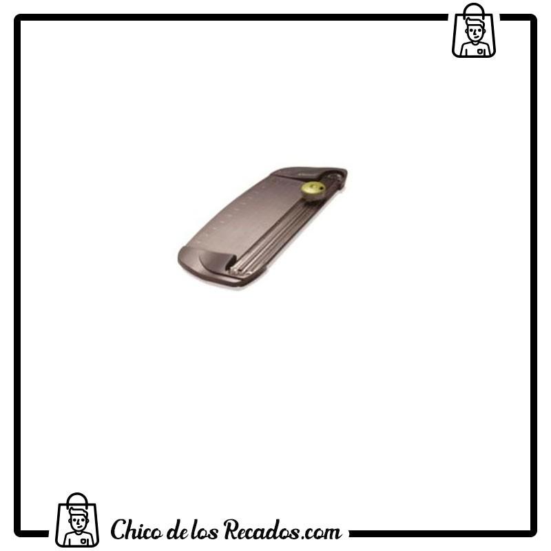 Cizallas de rodillo - Cizalla Rodillo A200 Rexel - Rexel18
