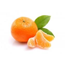Mandarina Reineta